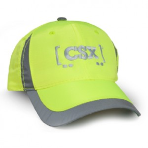 New Hire Cap