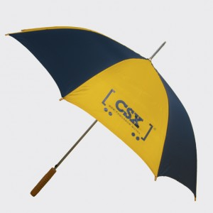 Sporty Auto Open Umbrella