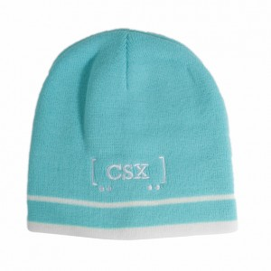 Ladies Knit Cap