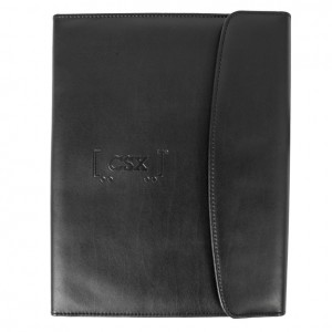 Letter Size Padfolio