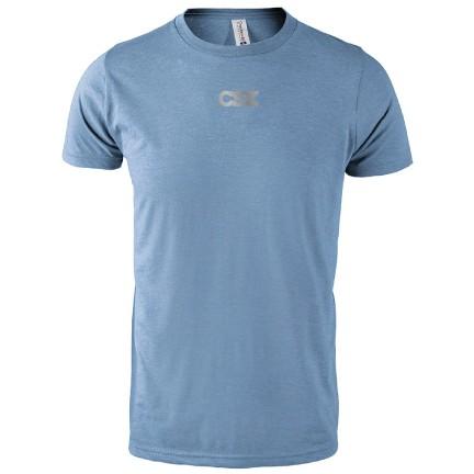Super Soft Heather T-Shirt