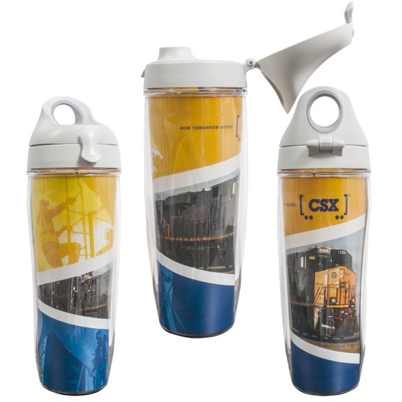 24 oz. Tervis® Water Bottle