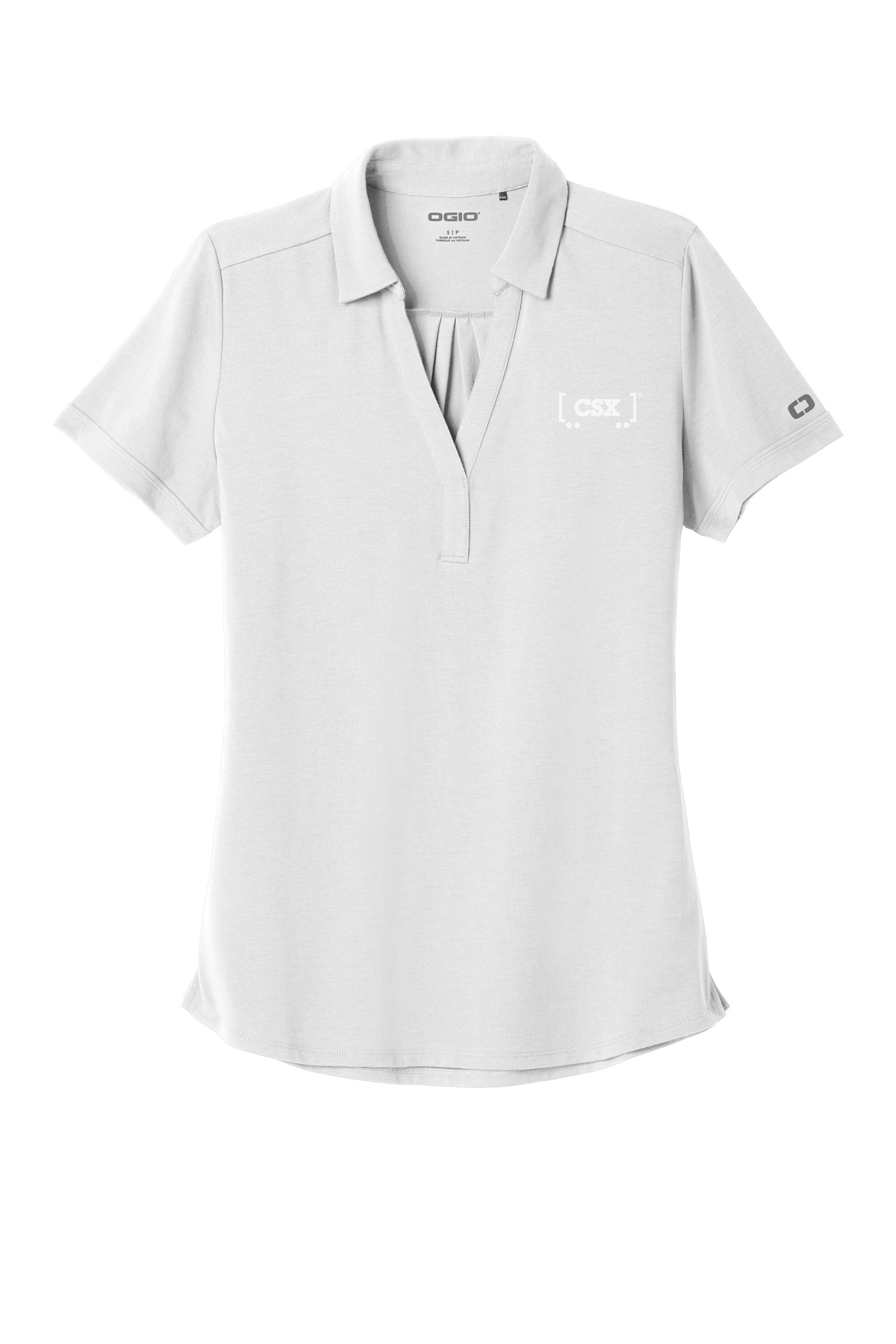 Ladies Ogio Polo Shirt