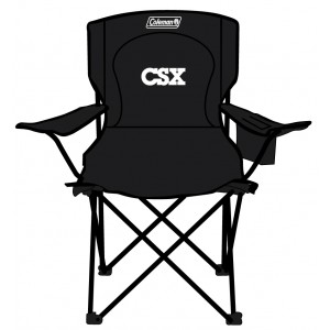 Coleman® Oversized Chair