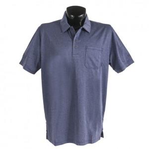 Ogio Pocket Polo Shirt