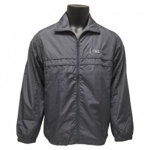 Lightweight Performance Jacket