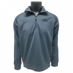 Sport-Tek® Tech Fleece 1/4-Zip Pullover