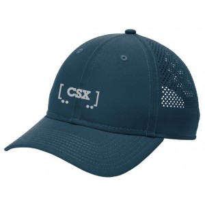 New Era Performance Cap