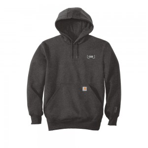 Carhartt Heavyweight Sweatshirt