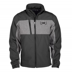 Weather Resistant Jacket