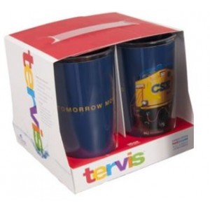 16 oz. Tervis® Tumbler 4-Pack